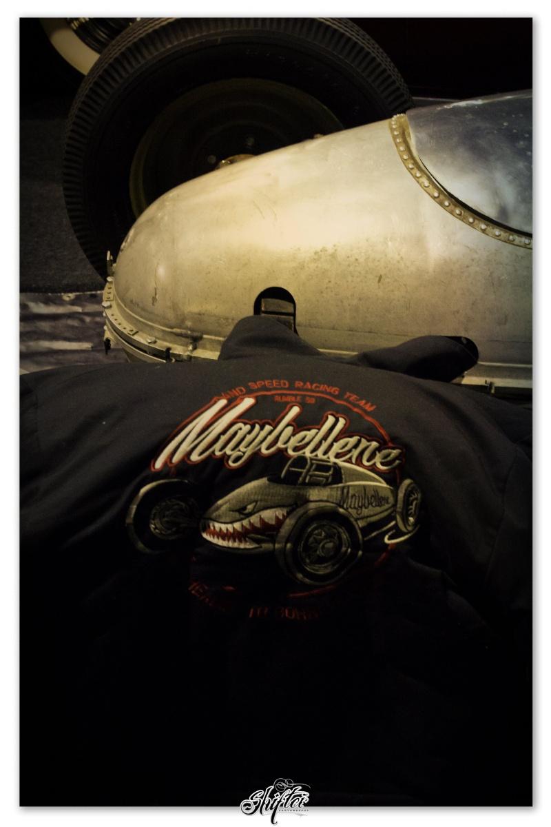 Motorama 2013 Img_7110