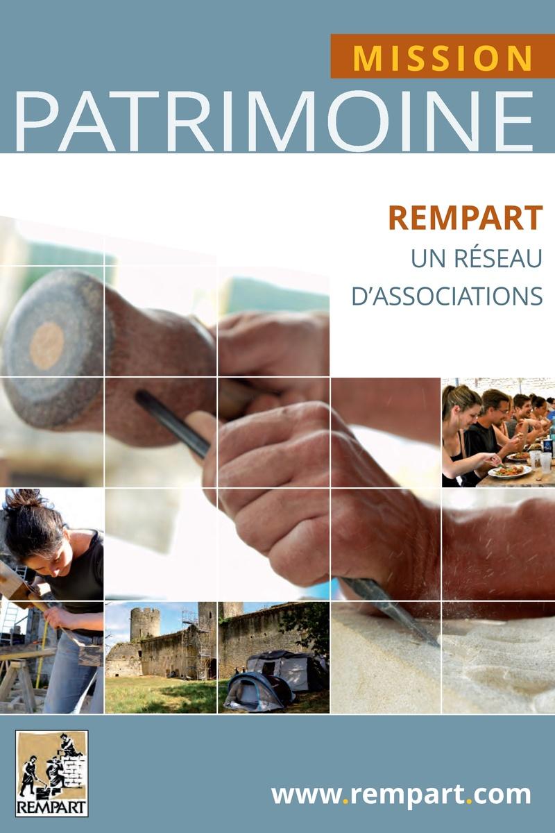 REMPART 2017 plaquette institutionnelle   0110