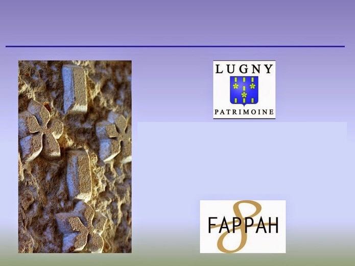 Diaporama Lugny Patrimoine  01_cop10