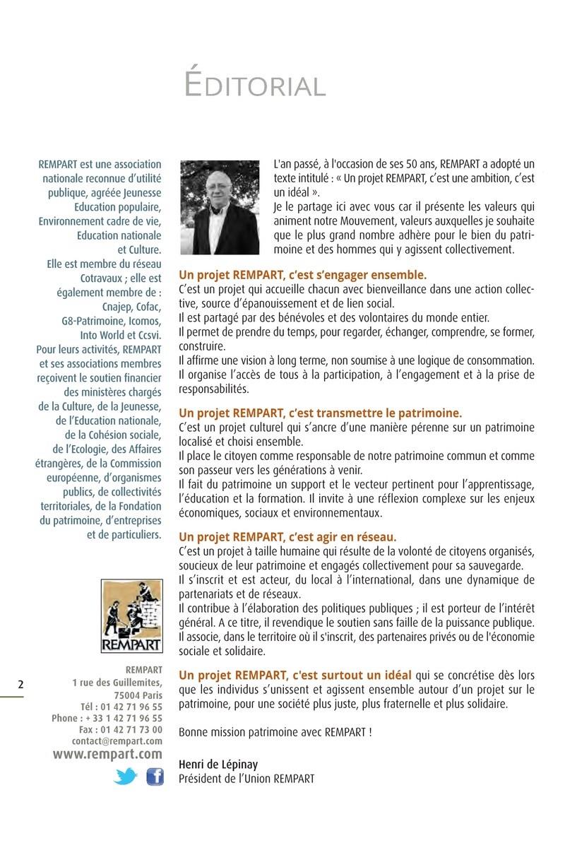 REMPART 2017 plaquette institutionnelle   0210