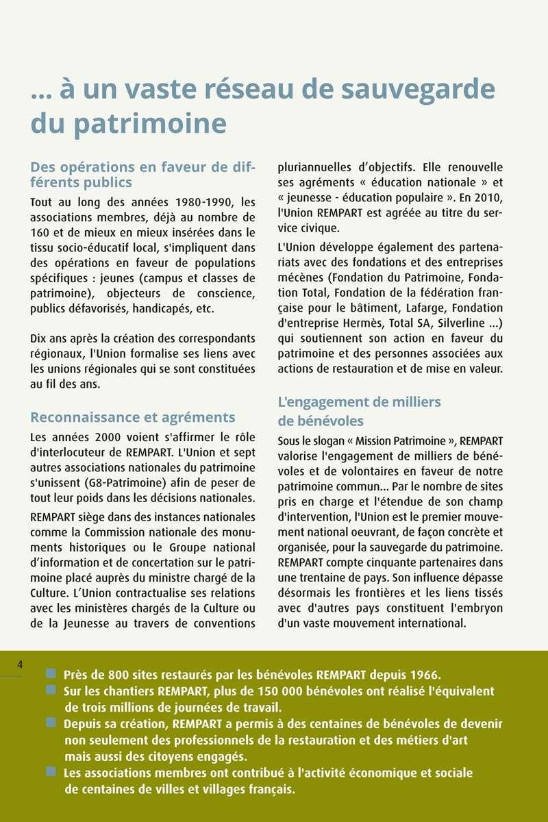 REMPART 2017 plaquette institutionnelle   0410