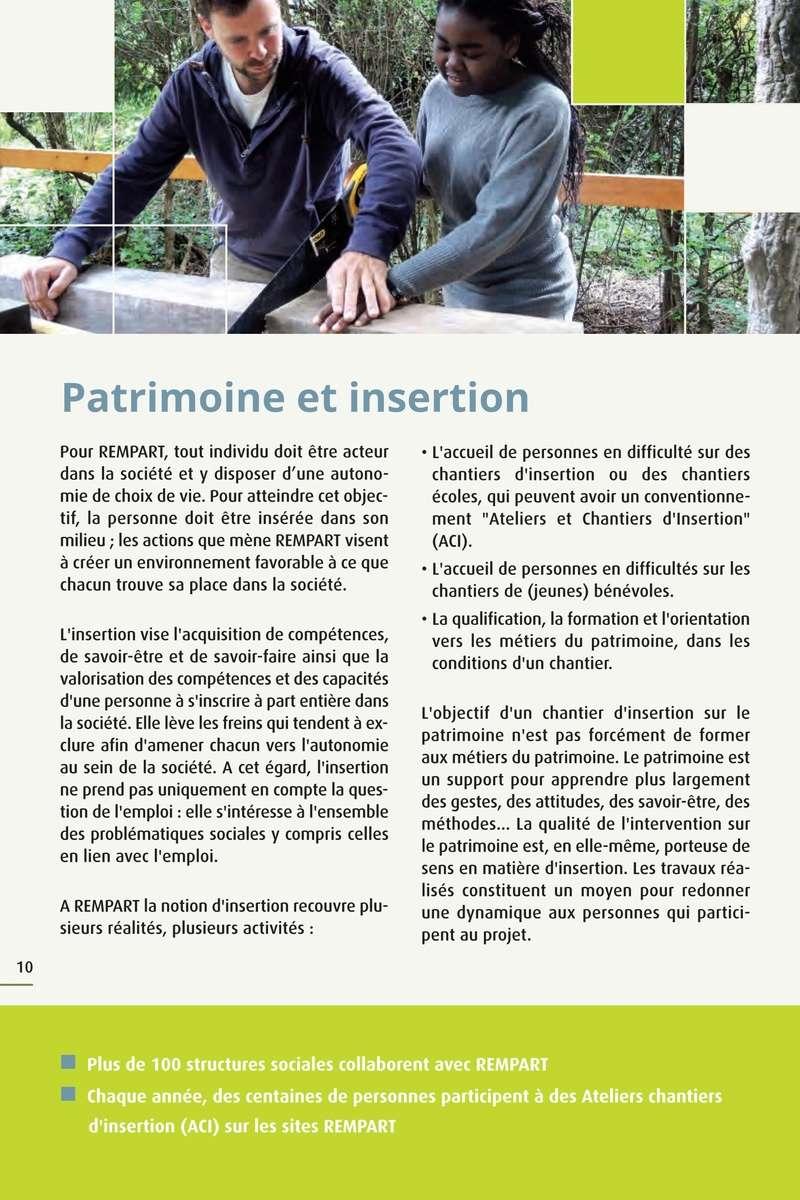 REMPART 2017 plaquette institutionnelle   1010