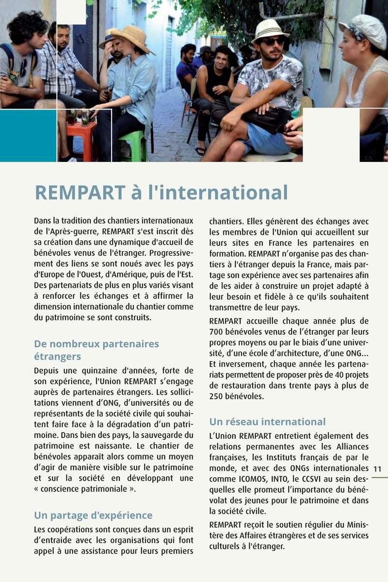 REMPART 2017 plaquette institutionnelle   1110