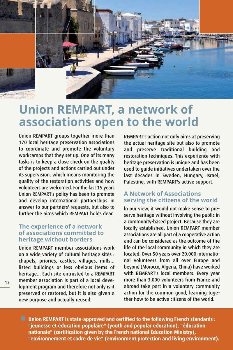 REMPART 2017 plaquette institutionnelle   1210