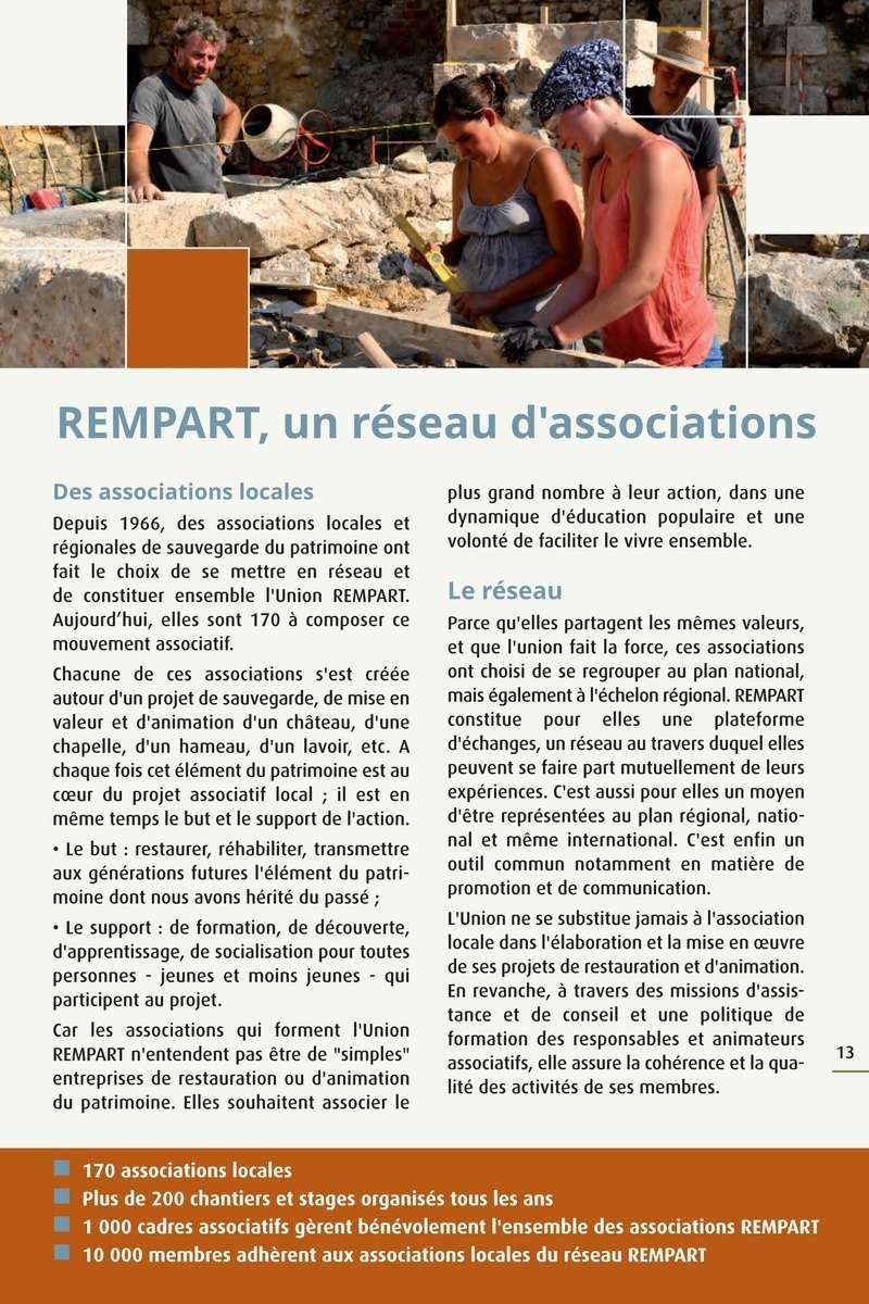 REMPART 2017 plaquette institutionnelle   1310
