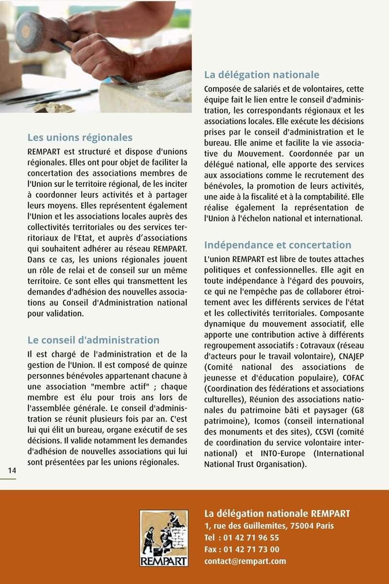 REMPART 2017 plaquette institutionnelle   1410