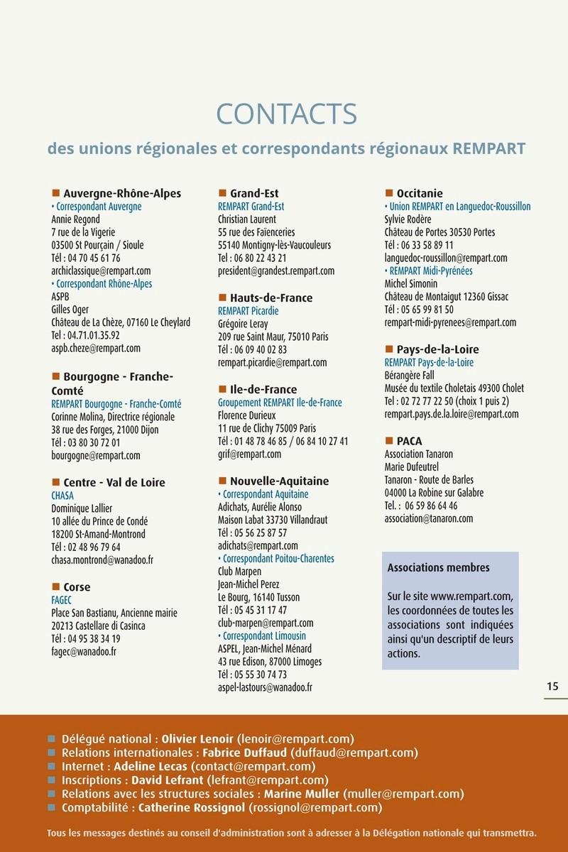 REMPART 2017 plaquette institutionnelle   1510