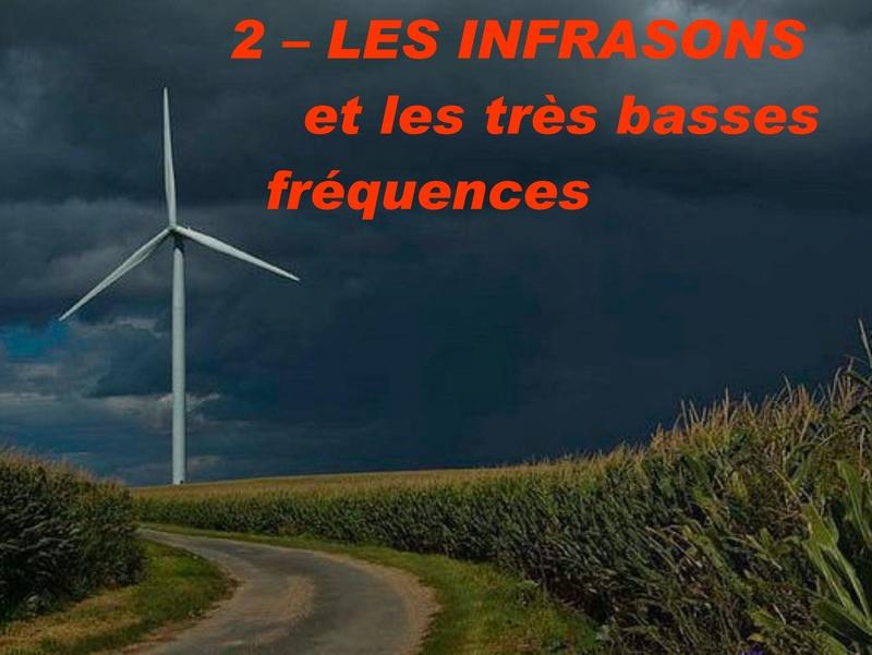 Éolien : l'État, les lois et la réglementation protègent-t-ils le citoyen ? 3211
