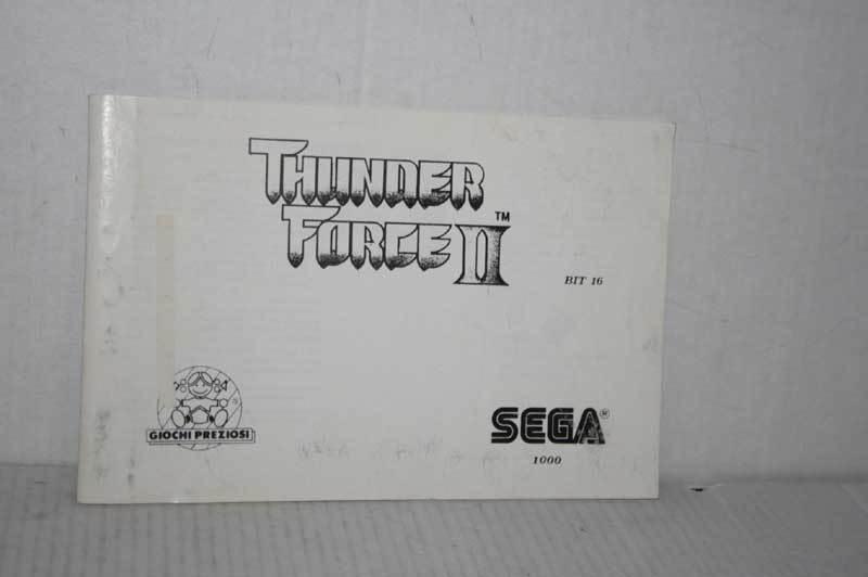 Tecno Soft games museum - Page 2 S-l16011