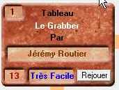 Instructions pour le jeu originel 09_tab10