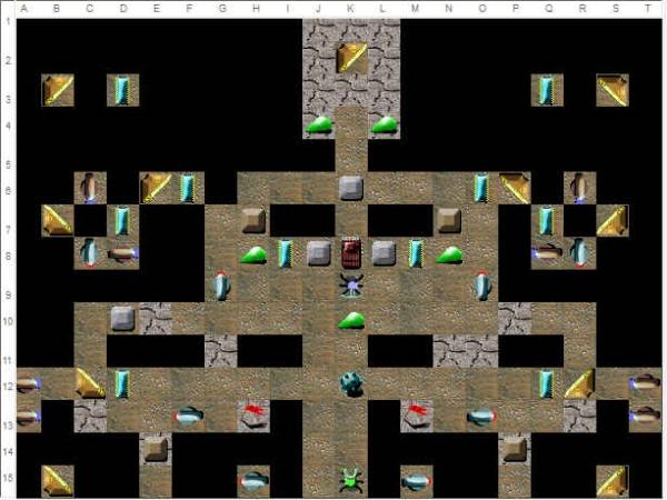 Map#55 : Garniture_v2 et v2b Garnit10