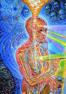 Mystère de la conscience Ame10