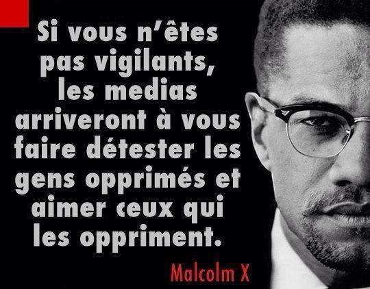 Malcolm X ou l'Universalisme radical - Page 2 Malcoh10