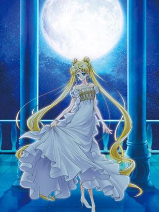Ma Présentation  Sailor10