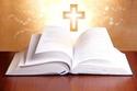 Parole, homélies, prédications, enseignements, Prières Bible_10