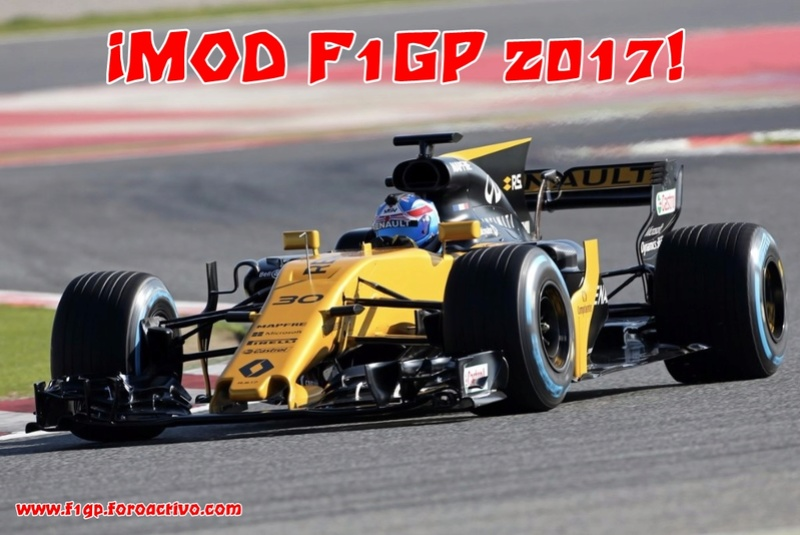 MOD F1 2017 Fotos-10