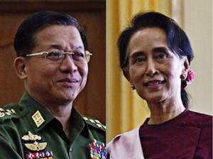 Forces armées birmanes/Myanmar Armed Forces/Tatmadaw - Page 4 016