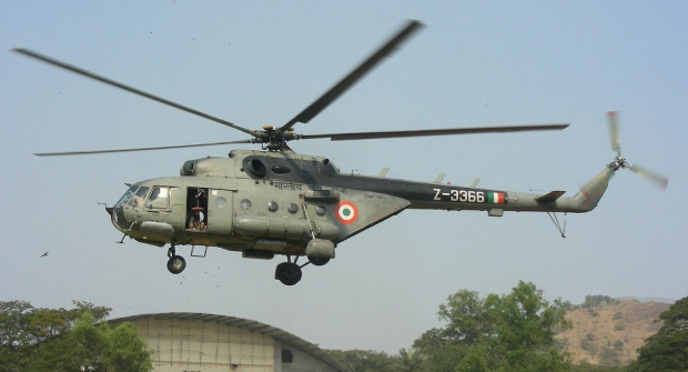 Armée Indienne / Indian Armed Forces - Page 20 1526
