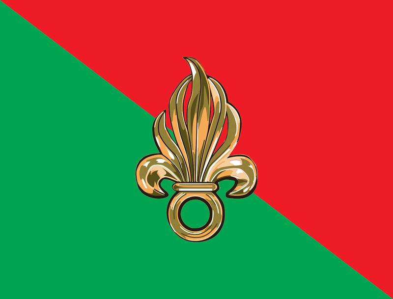 La Légion étrangère - Page 8 215