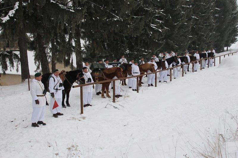 Armée Roumaine/Romanian Armed Forces/Forţele Armate Române - Page 9 3212