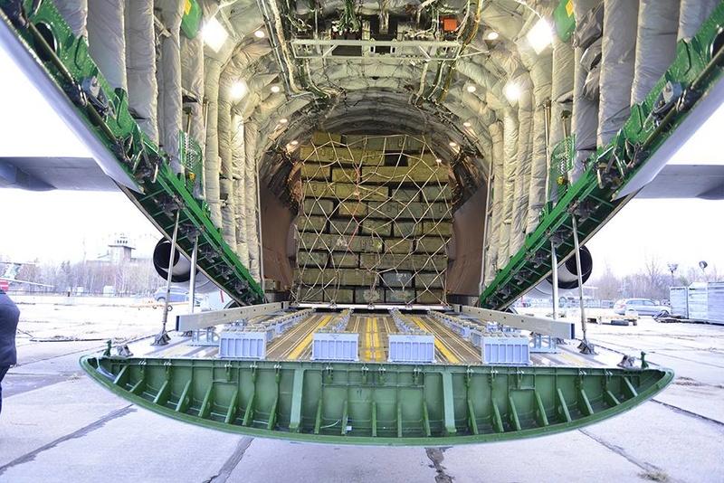 Avions de transport tactique/lourd - Page 6 3219