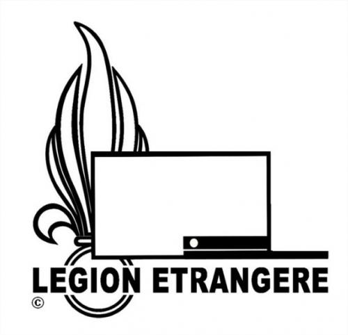 La Légion étrangère - Page 8 4235
