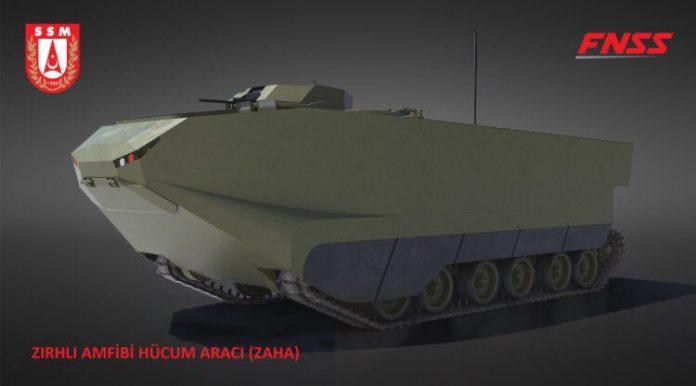 Armée Turque/Turkish Armed Forces/Türk Silahlı Kuvvetleri - Page 5 4433