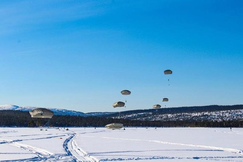 Armée Finlandaise / Finnish Defence Forces / puolustusvoimat - Page 8 4726