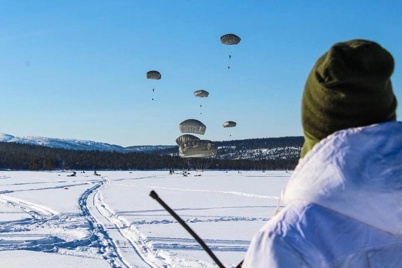 Armée Finlandaise / Finnish Defence Forces / puolustusvoimat - Page 8 4840