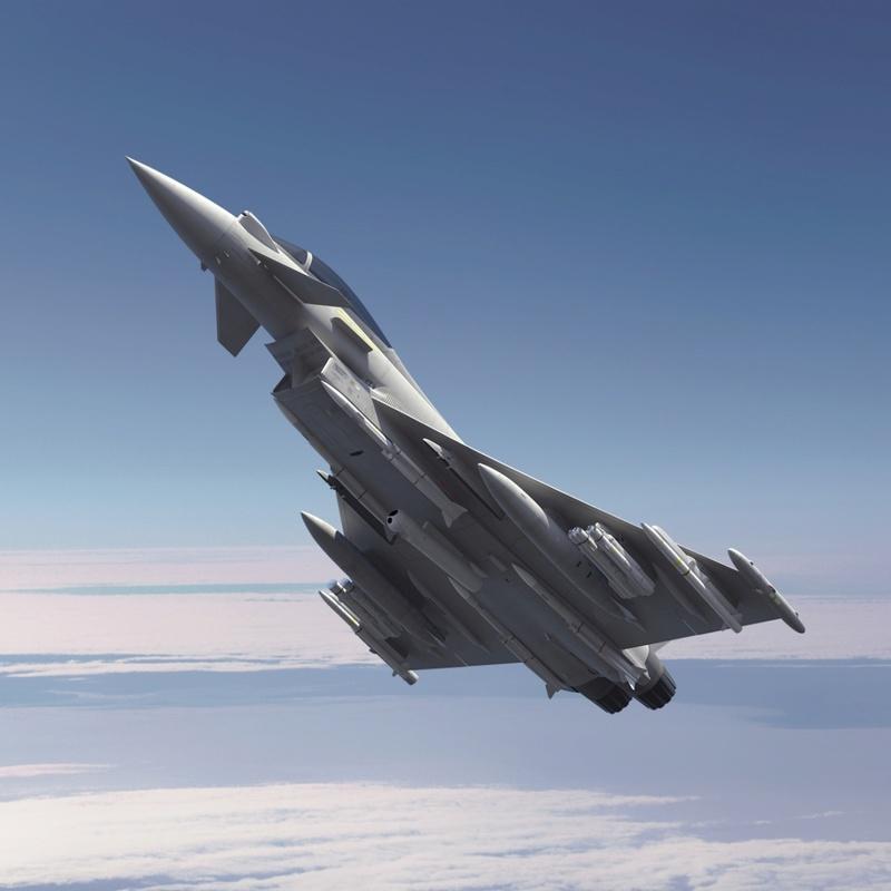 EF2000 Typhoon - Page 23 4938