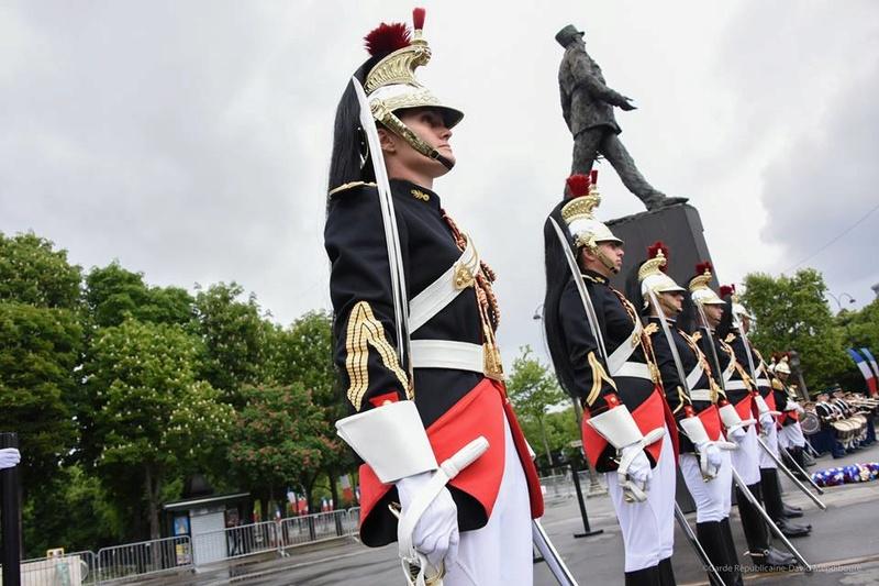 Armée Française / French Armed Forces - Page 2 510