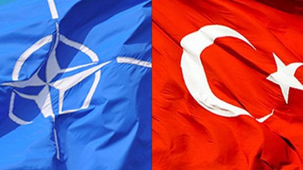 Armée Turque/Turkish Armed Forces/Türk Silahlı Kuvvetleri - Page 5 5227