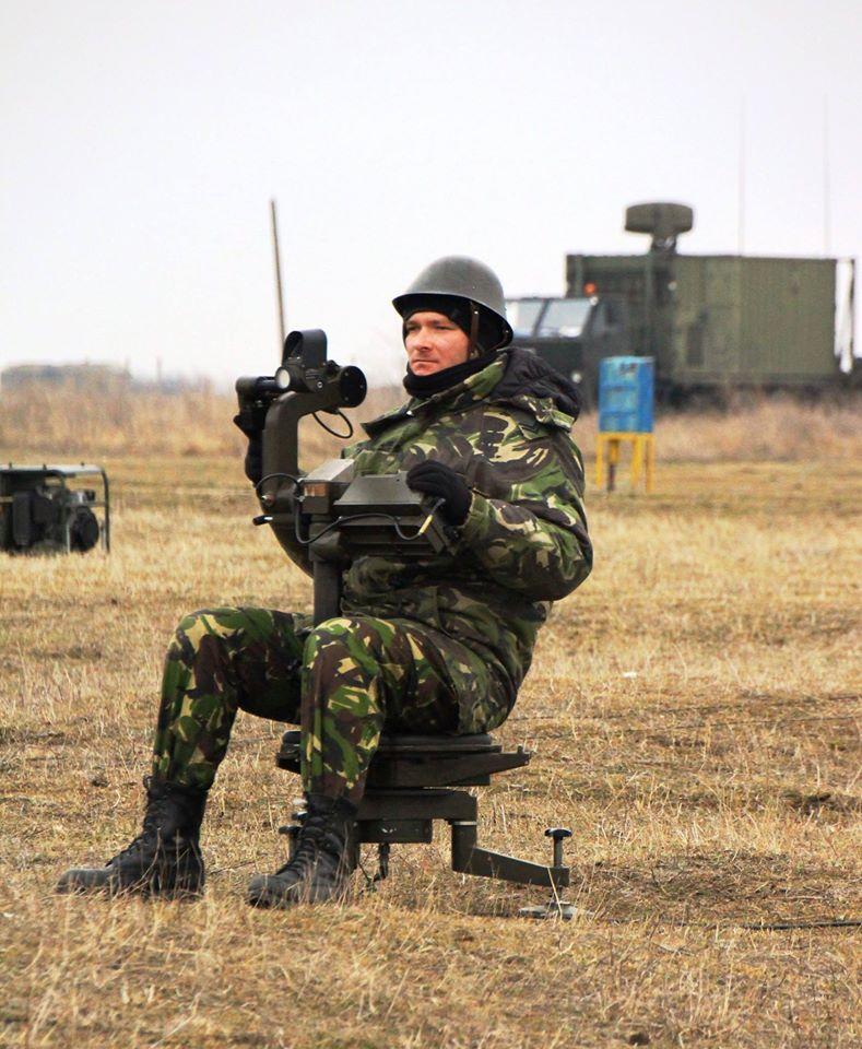 Armée Roumaine/Romanian Armed Forces/Forţele Armate Române - Page 10 5517