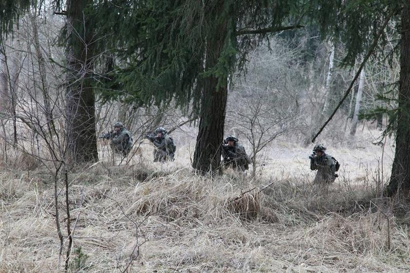 Armée autrichienne / Austrian Armed Forces / Österreichisches Bundesheer  - Page 5 6015