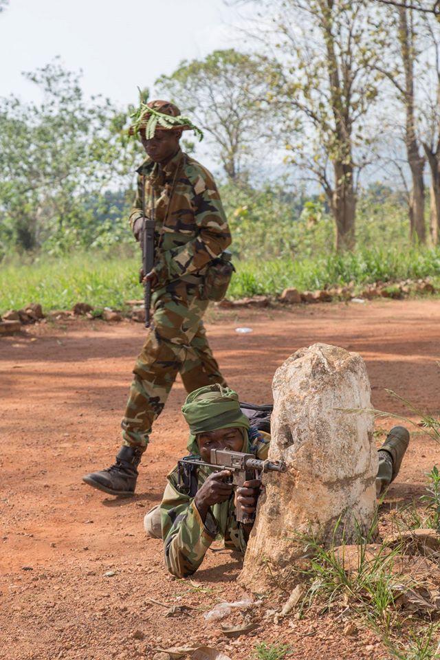 Armées de la République centrafricaine  - Page 3 6021