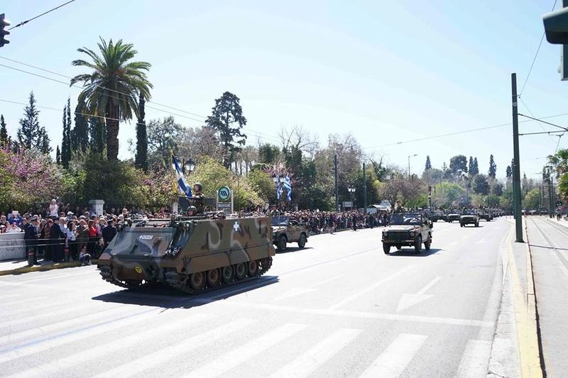 Forces armées grecques/Hellenic Armed Forces - Page 27 6036