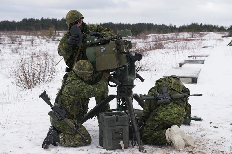 Armée canadienne/Canadian Armed Forces - Page 26 6051
