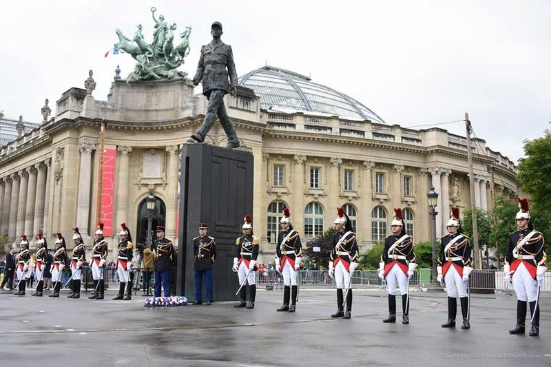 Armée Française / French Armed Forces - Page 2 611