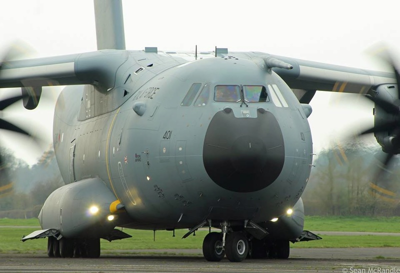 Airbus A400M - Page 17 6123
