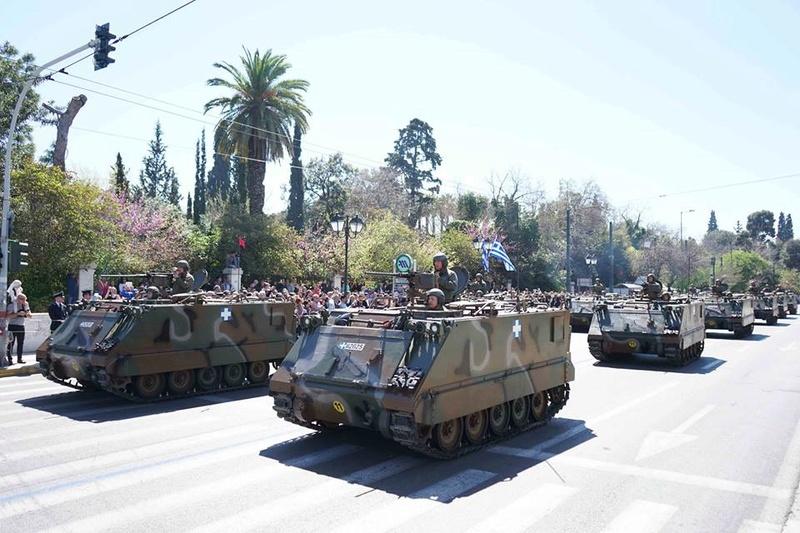 Forces armées grecques/Hellenic Armed Forces - Page 27 6127