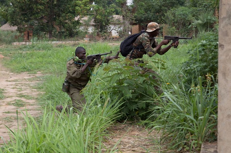 Armées de la République centrafricaine  - Page 3 6215