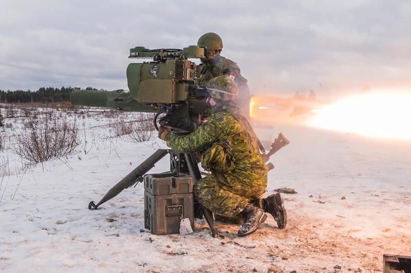 Armée canadienne/Canadian Armed Forces - Page 26 6240