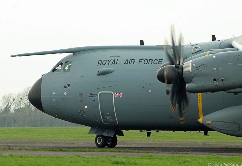 Airbus A400M - Page 17 6324