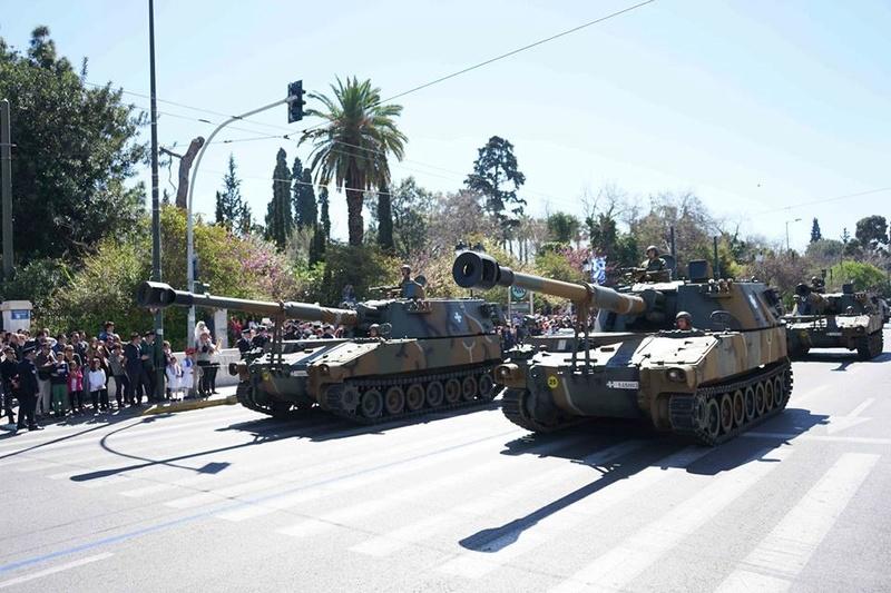 Forces armées grecques/Hellenic Armed Forces - Page 27 6328