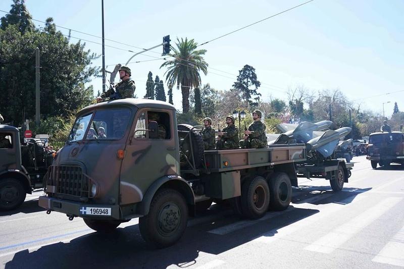 Forces armées grecques/Hellenic Armed Forces - Page 27 6424