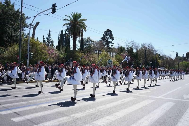 Forces armées grecques/Hellenic Armed Forces - Page 27 6718