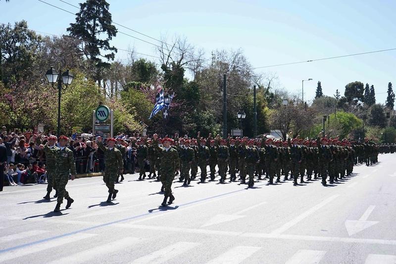 Forces armées grecques/Hellenic Armed Forces - Page 27 6915