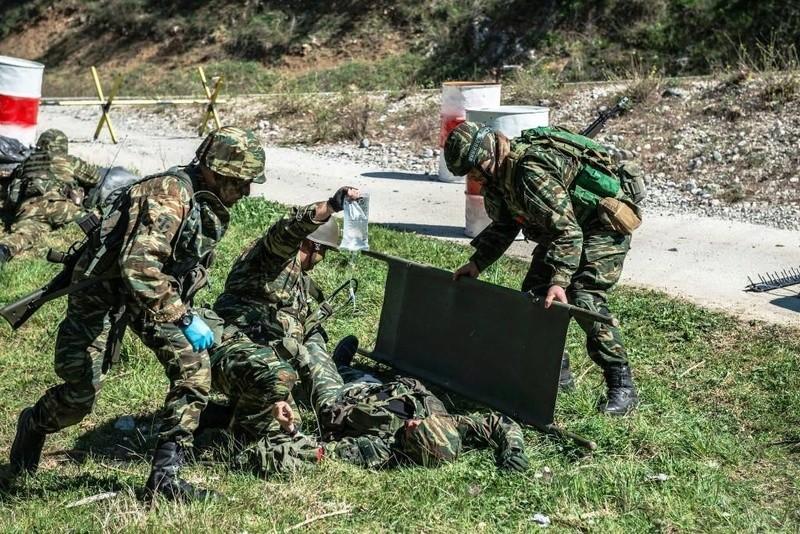 Forces armées grecques/Hellenic Armed Forces - Page 27 6937