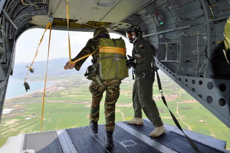 Forces armées grecques/Hellenic Armed Forces - Page 27 6938