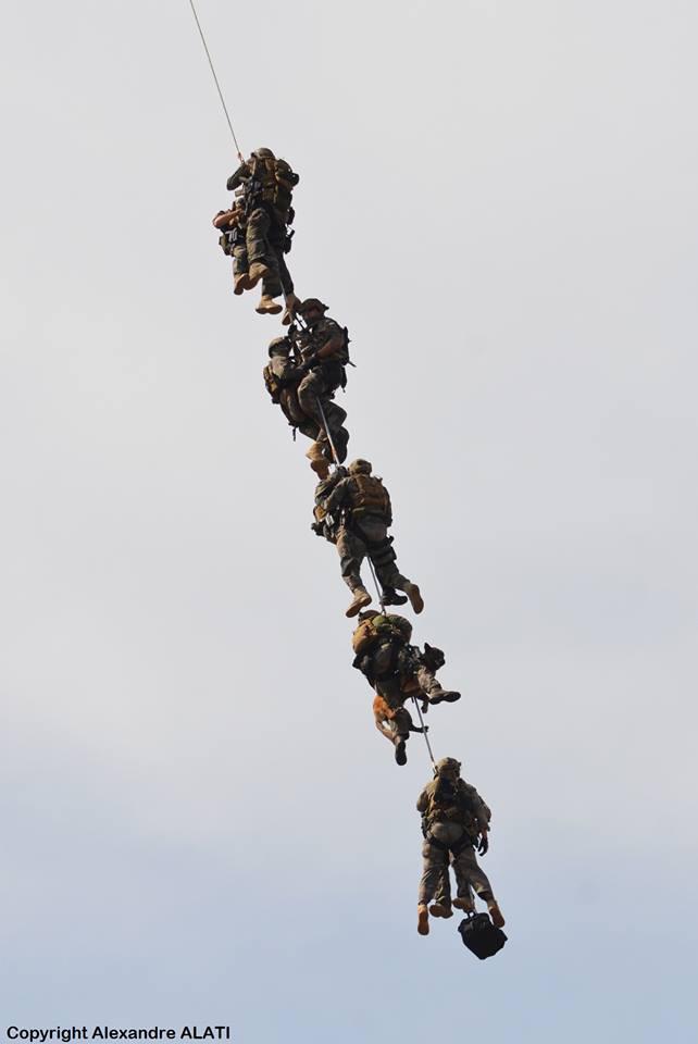 Armée Française / French Armed Forces - Page 39 7026